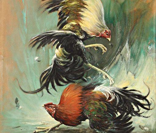 Faedah Asam Jawa Bagi Ayam